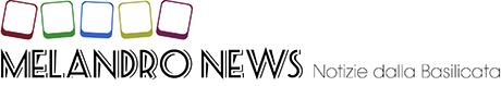 MELANDRO NEWS